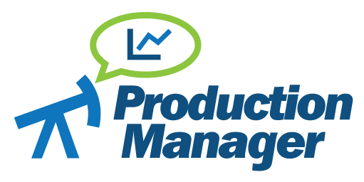 Image result for Production Manager